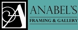 Anabel's Framing & Gallery